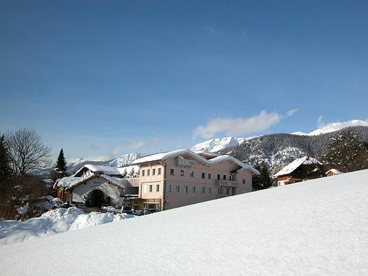 Hotel Lavendel in Windischgarsten
