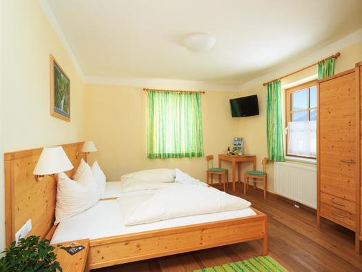 Wohlfühlzimmer Mayrwipfl