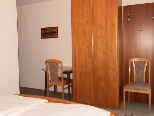 Komfortzimmer NR.2