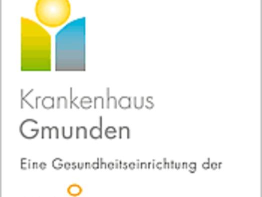 Landeskrankenhaus Gmunden