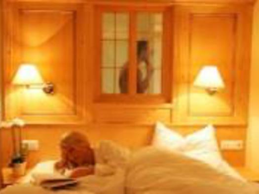 hotel_landgasthof_fischerwirt47_faistenau