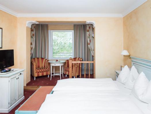 WA_160622_rooms_others_LR0489 Hochfeld Web