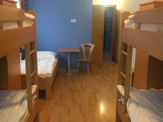Zimmer Bilder 006