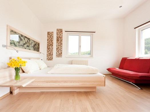 Zimmer Holz