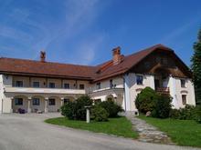Camping Tirolerhof