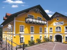 Gasthof-Reiterhof Pichler