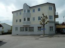 Appartements Scharinger