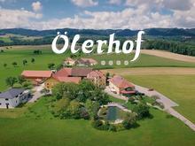 Ölerhof