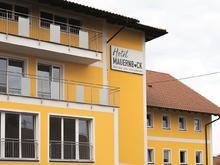 Hotel Mauernböck