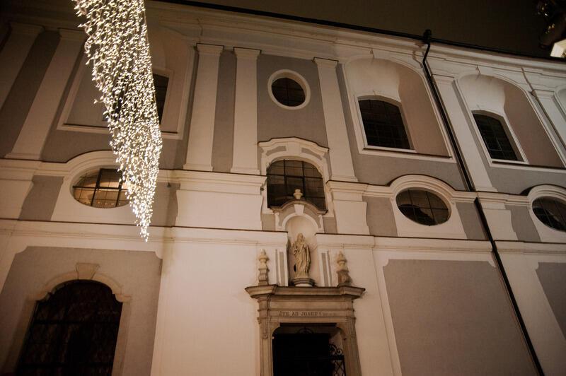 klosterstrasse_linz-linztourismus_erichgoldmann_012012