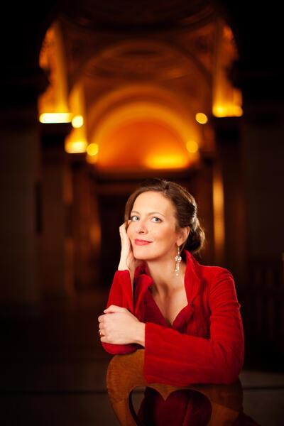 stephanie_houtzeel-2330 (c) Julia Wessely