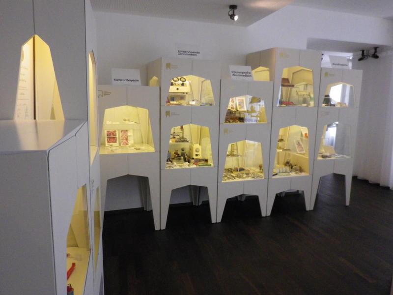 Zahnmuseum