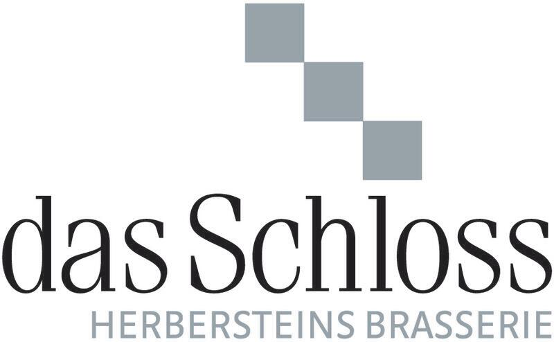 Logo das Schloss