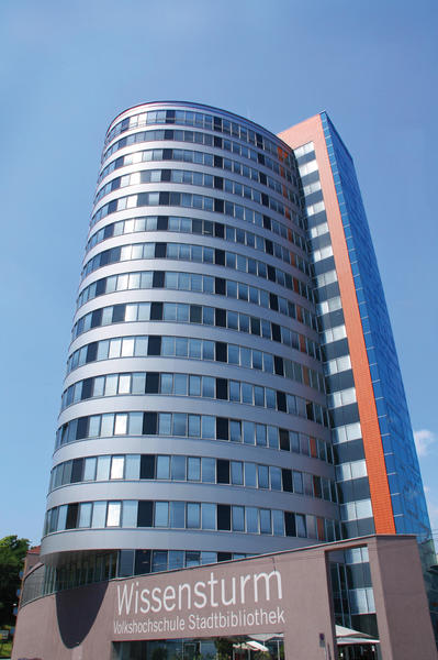 Turm 13.jpg