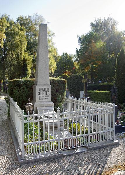 Grab_Stifter_Barbarafriedhof_c_ClemensFrauscher