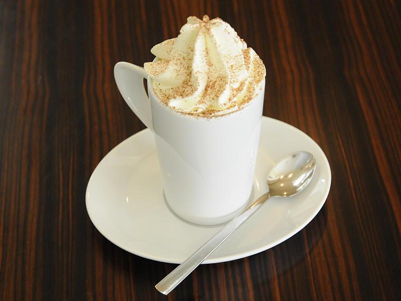 Kaffeehaus / OOE Tourismus