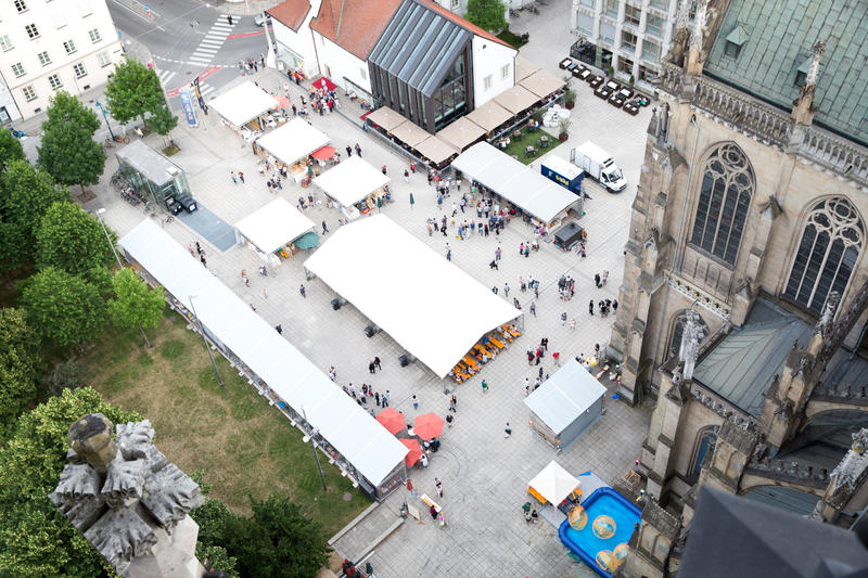001_klostermarkt-2017_-mesic