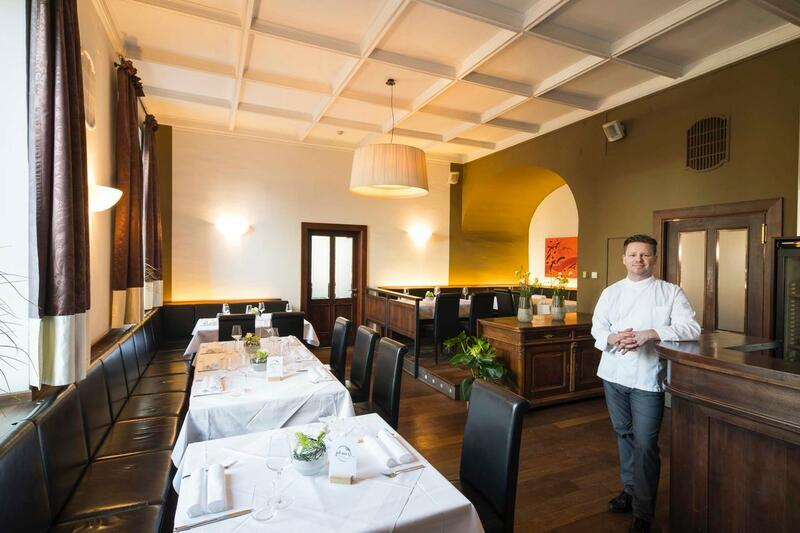 Johanns_Restaurant