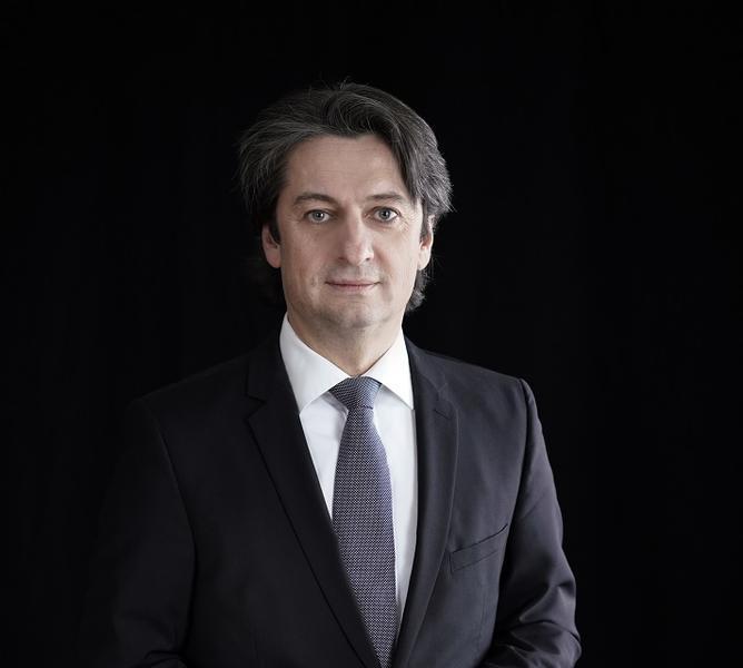 Eduard Matscheko