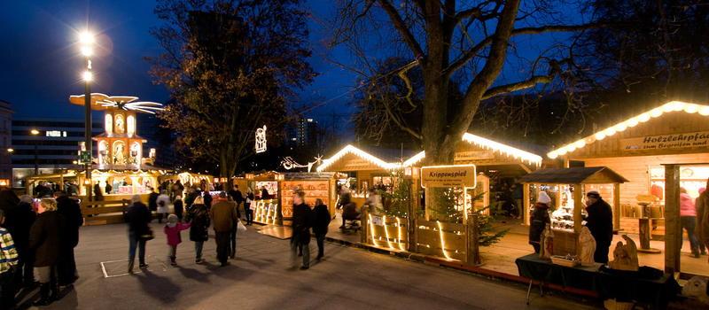 weihnachtsmarkt-im-volksgarten-intro