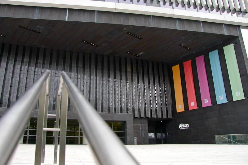 musiktheater-2_linz-linztourismus_lisamariaschw-diauer_112013