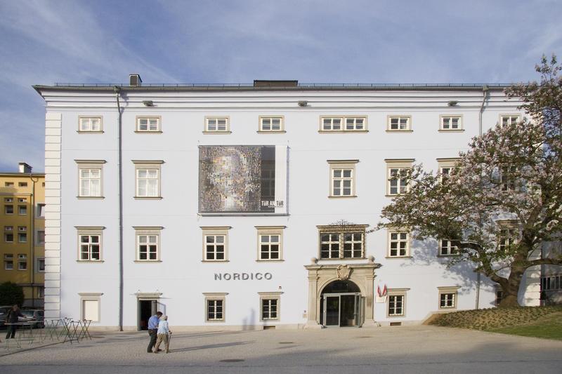 Nordico Stadtmuseum_Nordico_Hackl.jpg