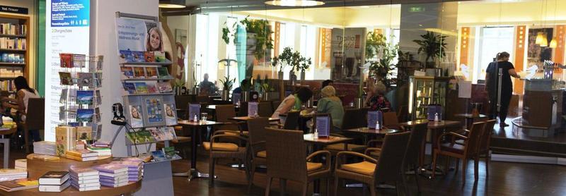 filiale-linz-landstra-e-cafe