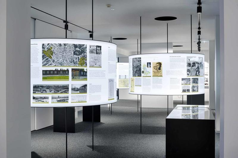 04_zeitgeschichtemuseum_-c-voestalpine-stahlwelt-gmbh