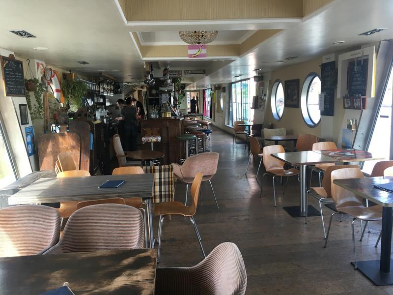 salonschiff-fr-ulein-florentine1_c_elisabeth-stephan
