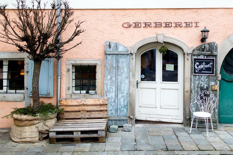 002_gerberei_-mesic-min