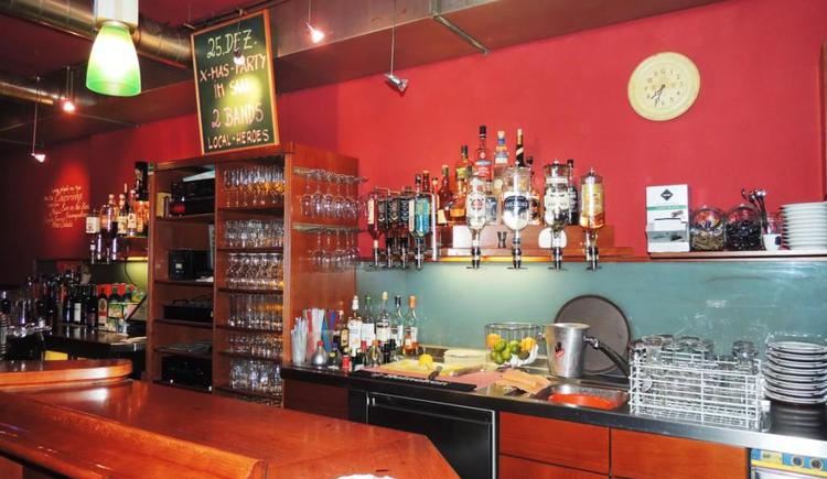 Wiwari Bar