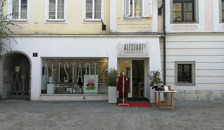 altstadt-concept-store_em (© Erna Miesenberger)