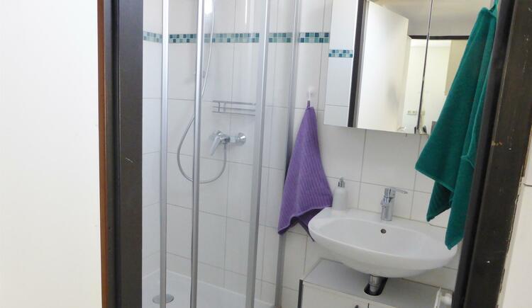 P1060977 Appartement A