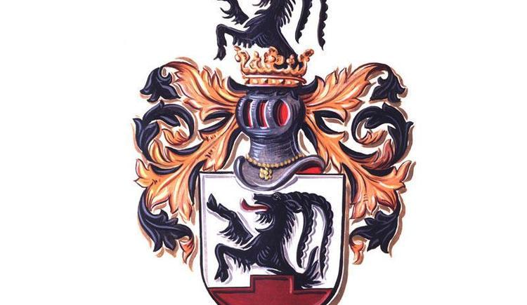 Wappen (© Hoftaverne Ziegelböck)