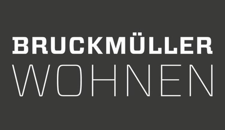 Bruckmüller Wohnen