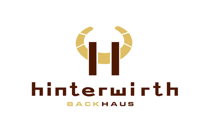 hinterwirth-logo (© Backhaus Hinterwirth)