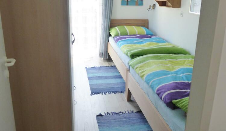 P1060968 Appartement C