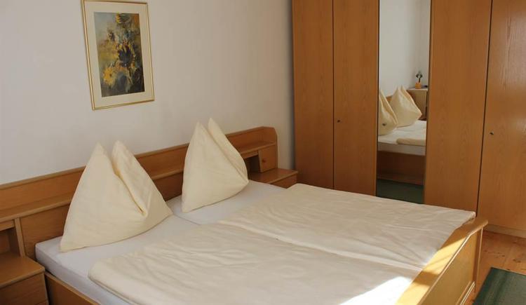 FW Ellmaustein Schlafzimmer 1