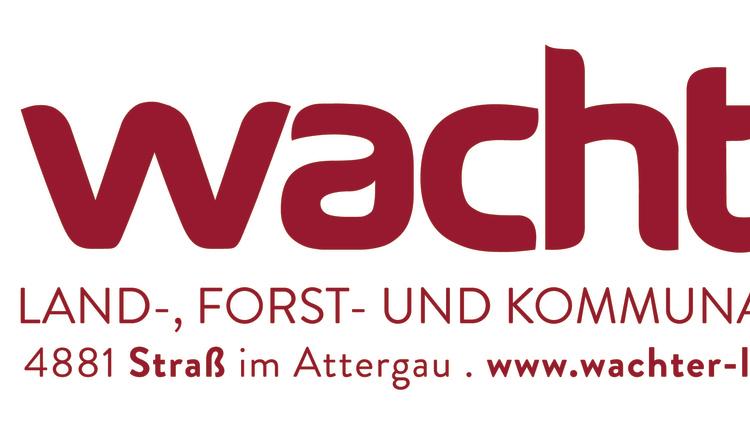 Wachter Landtechnik e.U., Straß im Attergau