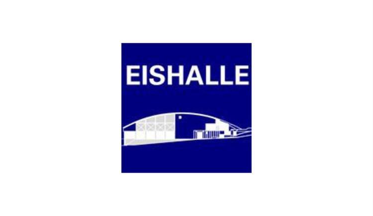 Logo Eishalle Gmunden (© Stadtgemeinde Gmunden)