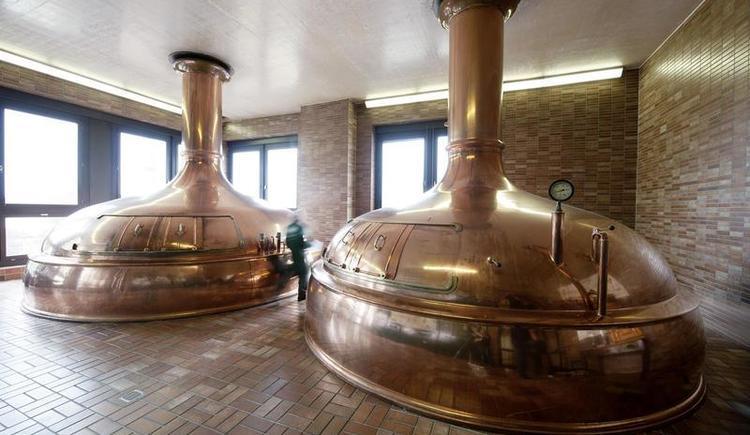Grieskirchner Brauerei