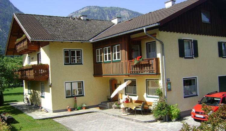 Haus Weikinger