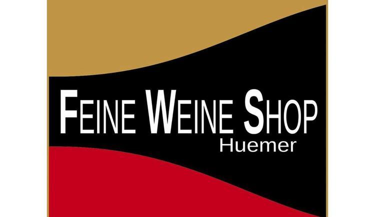 Feine Weine Huemer (© Feine Weine Huemer)