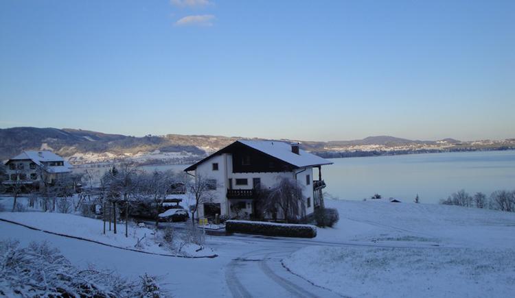 Winter 1 (© Eva Gaigg)