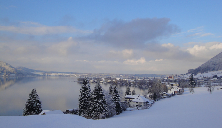 Winter 2 (© Eva Gaigg)