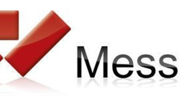 Logo Messe Wels (© Messe Wels)