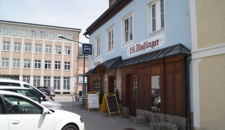 Auböckplatz