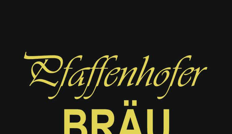 Etikette unseres selbstgebrauten Biers. (© Bräuer-Reiter)
