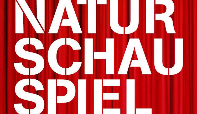 Logo Naturschauspiel (© Naturschauspiel)