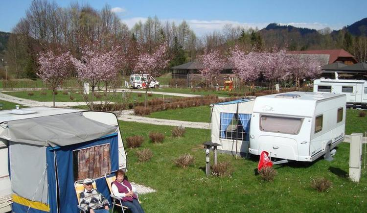 CampingStandplaetze.jpg